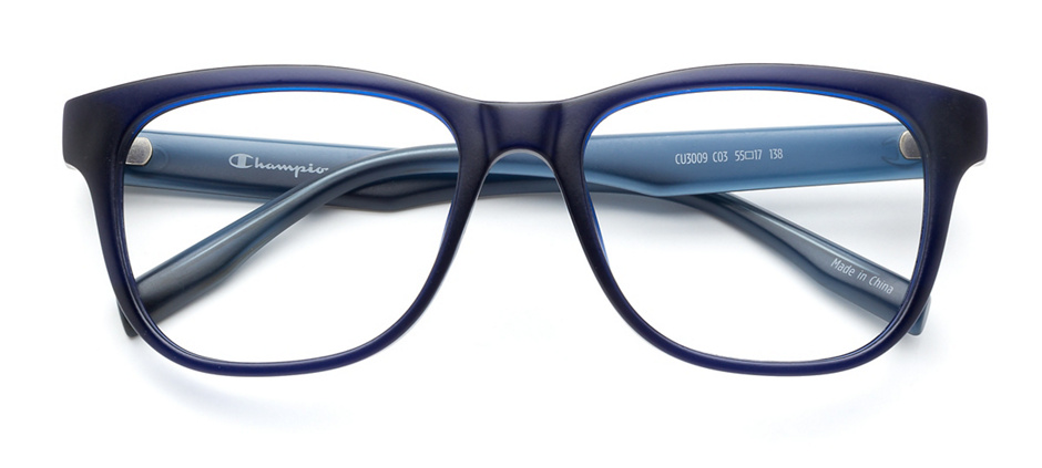5d85cf8be3d product image of Champion CU3009-55 Dark Blue