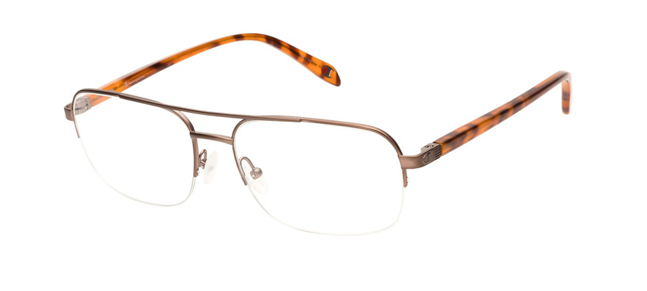 product image of Champion CU4020-58 Brown
