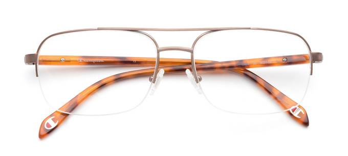 ef15292ee20 product image of Champion CU4020-58 Brown