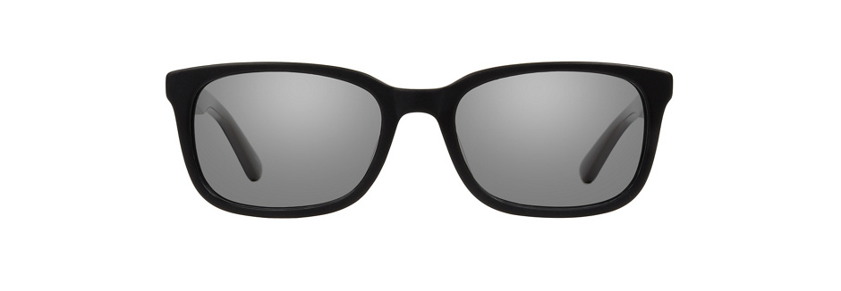product image of Champion CU7006-47 Black