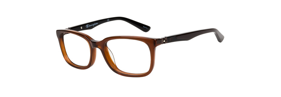 product image of Champion CU7006-47 Brown