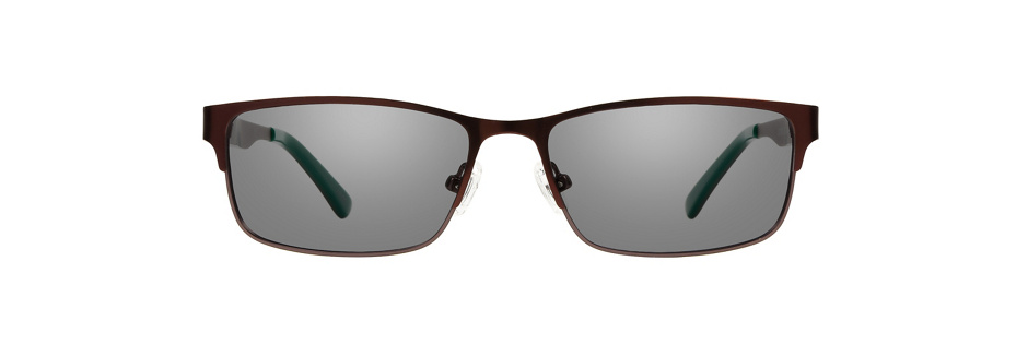 product image of Champion CU7009-49 Brown