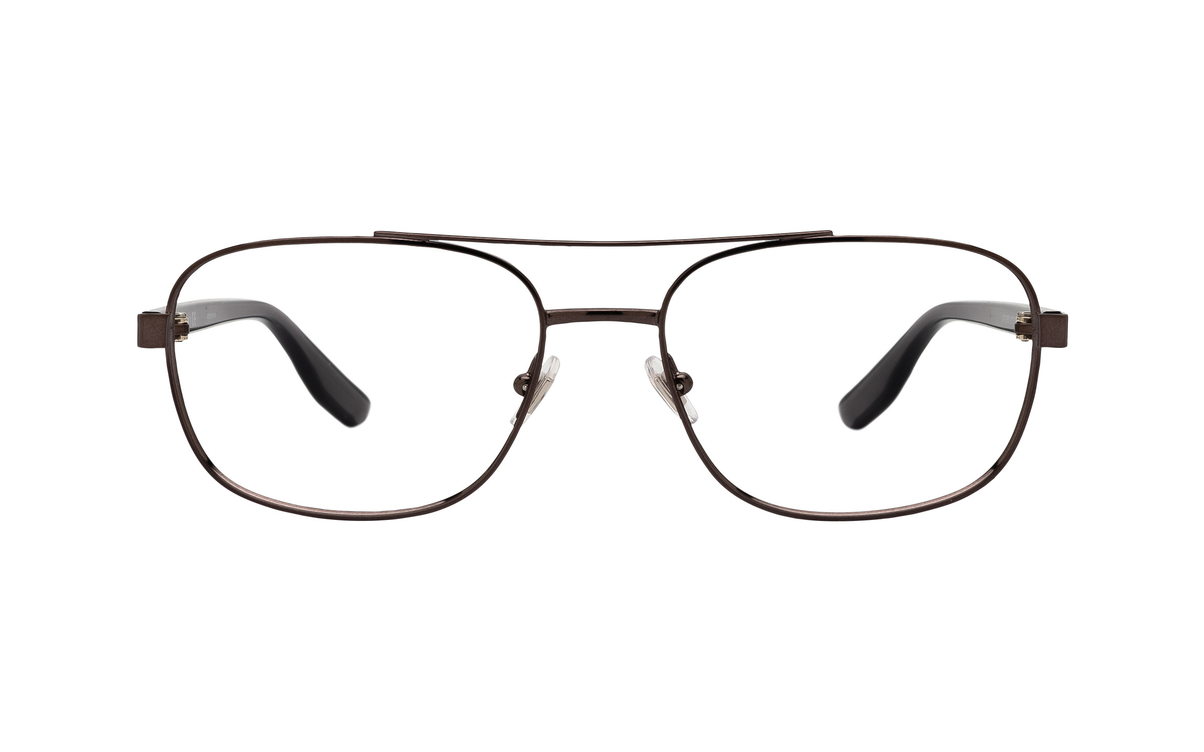http://www.coastal.com/ - Chaps CP2089 9157 (55) Eyeglasses and Frame in Dark Gunmetal Grey – Online Coastal