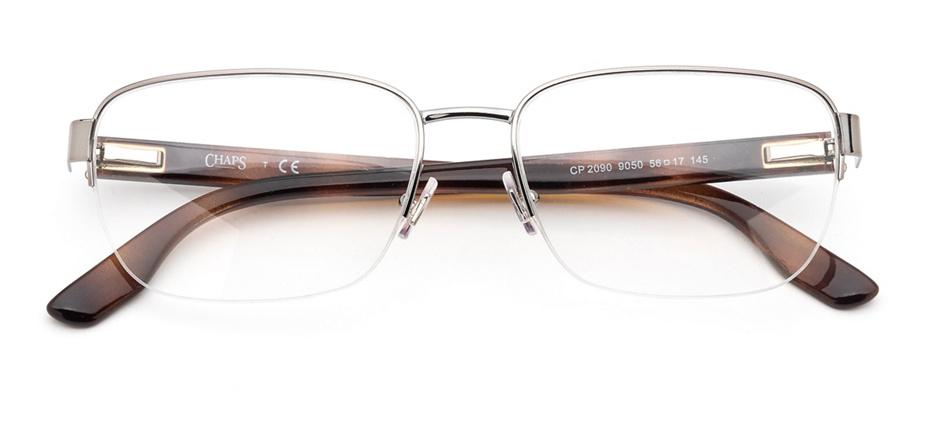 product image of Chaps CP2090-56 Gris acier