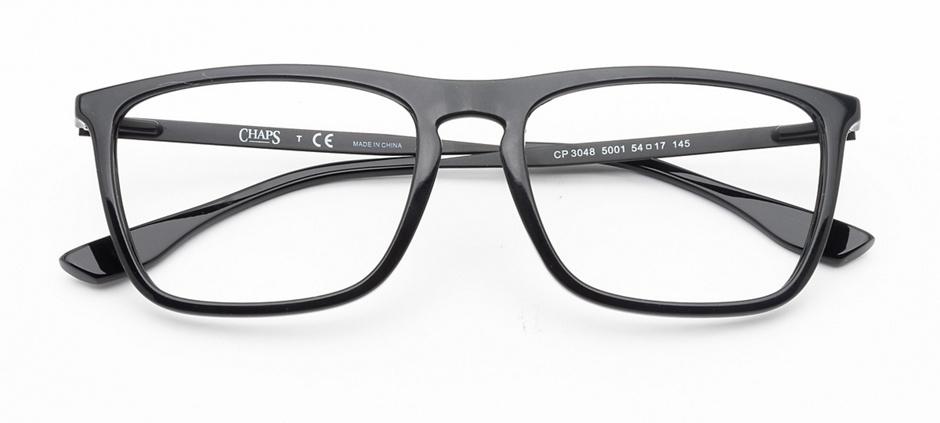 product image of Chaps CP3048-54 Noir