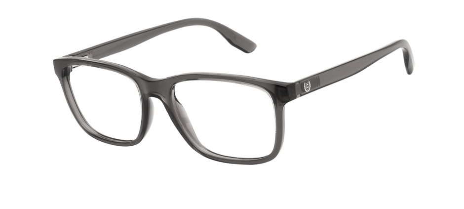 product image of Chaps CP3050-55 Transparent Grey