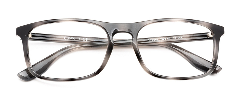 product image of Chaps CP3052-55 Grey Tortoise