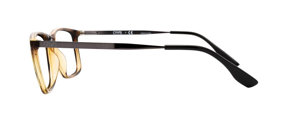 product image of Chaps CP3054-54 Shiny Dark Havana
