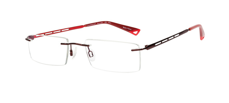 product image of Charmant 10523-51 Red