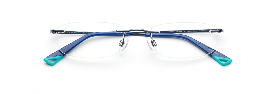 product image of Charmant 10544-50 Blue