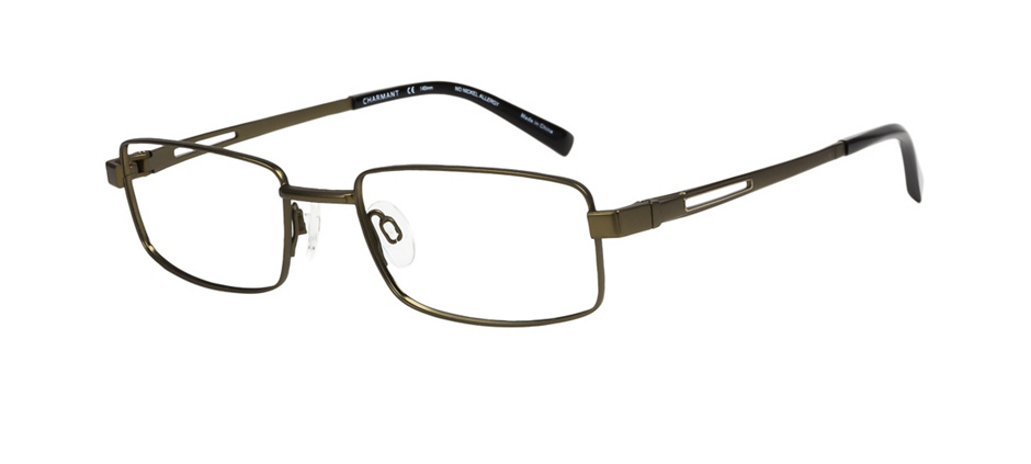 product image of Charmant 10728x-53 Olive