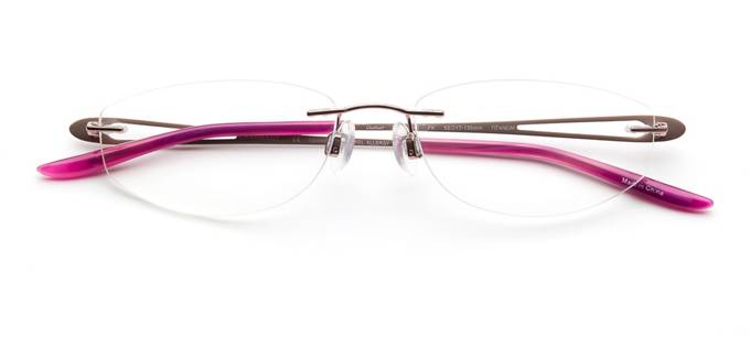 product image of Charmant 10934s-52 Pink
