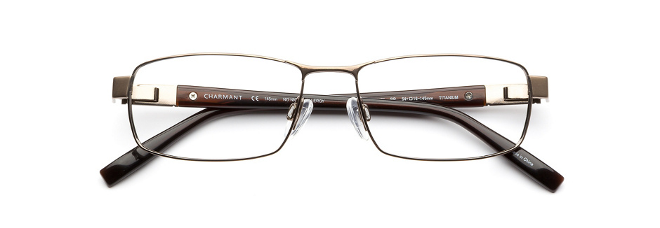 product image of Charmant 11431-54 Brown