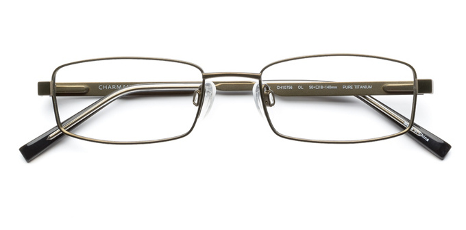 product image of Charmant CH10756-50 Olive