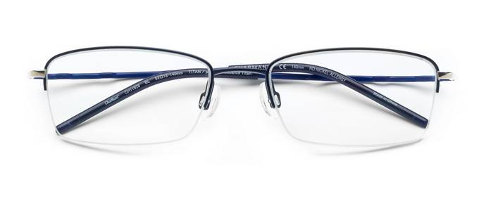 product image of Charmant CH11926-53 Blue