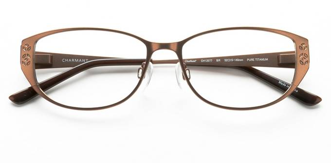product image of Charmant CH12077 Brown
