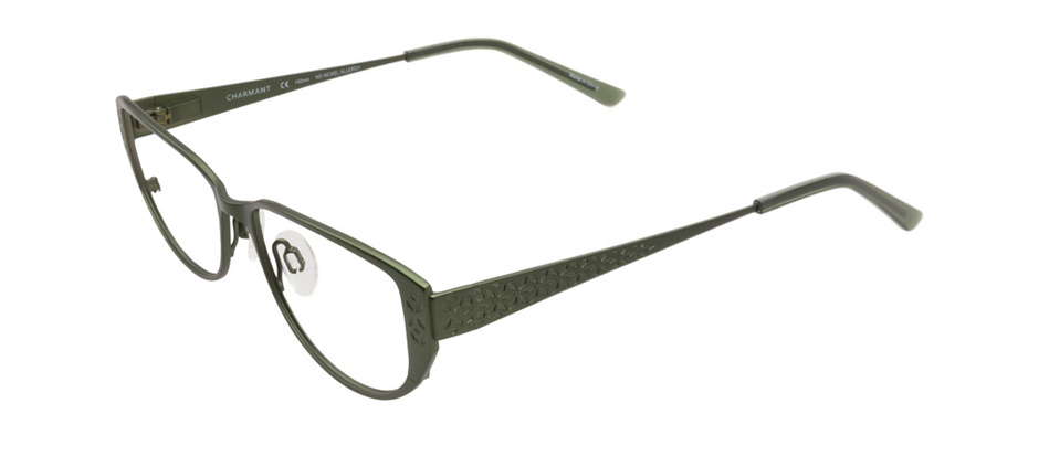 product image of Charmant CH12077 Green