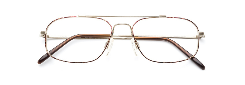 product image of Charmant CX7056-54 Demi Brown
