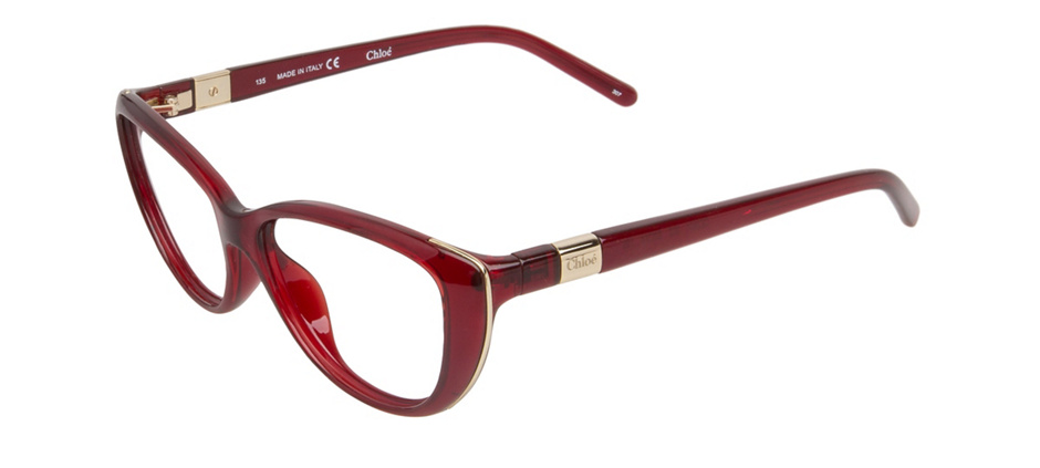 f1c4fd5b1e8 product image of Chloe CE2601 Wine