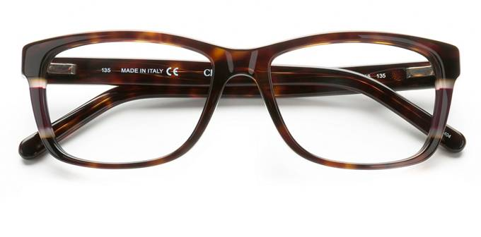 product image of Chloe CE2608 Tortoise