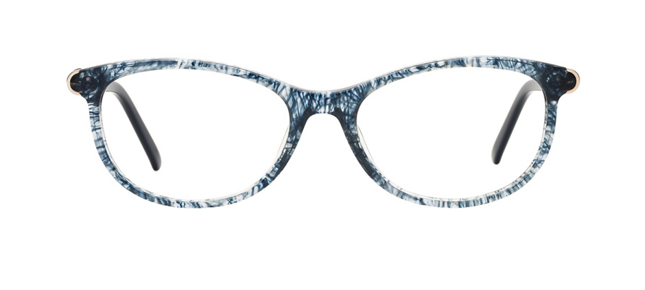 product image of Chloe CE2614-52 Blue Marble