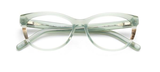 product image of Chloe CE2616-51 Green