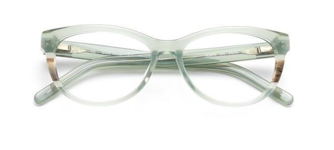 product image of Chloe CE2616-51 Vert