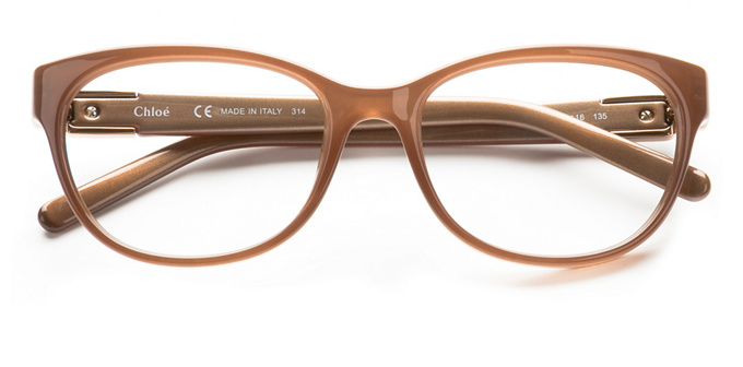 product image of Chloe CE2622 Turtle Dove