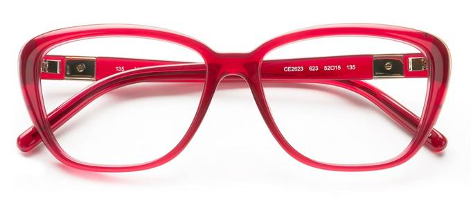 product image of Chloe CE2623 Cherry