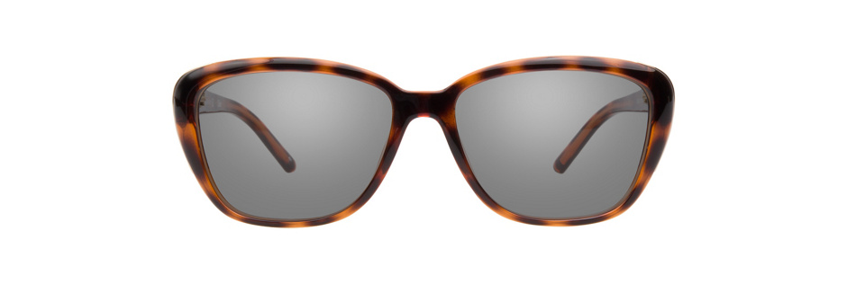 product image of Chloe CE2623 Tortoise