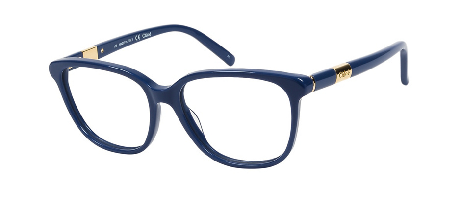 product image of Chloe CE2627-52 Blue