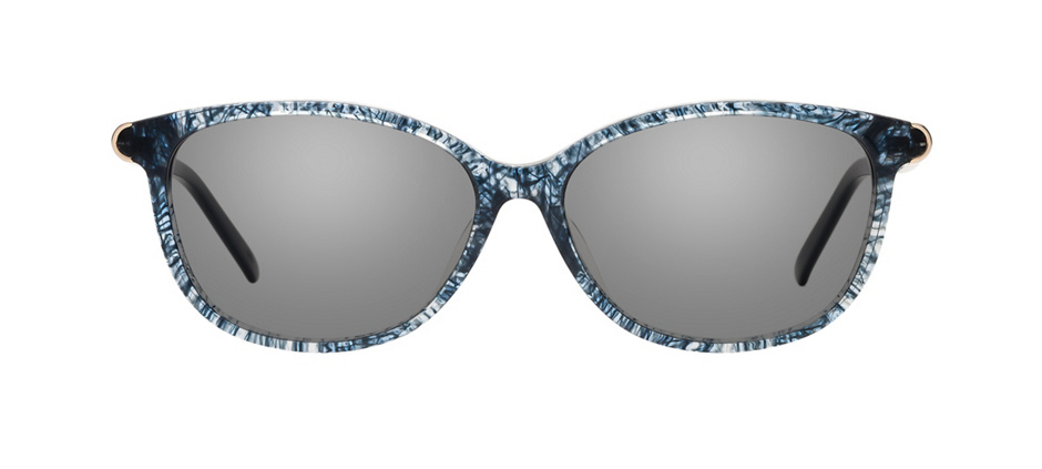 product image of Chloe CE2629A-53 Blue Marble
