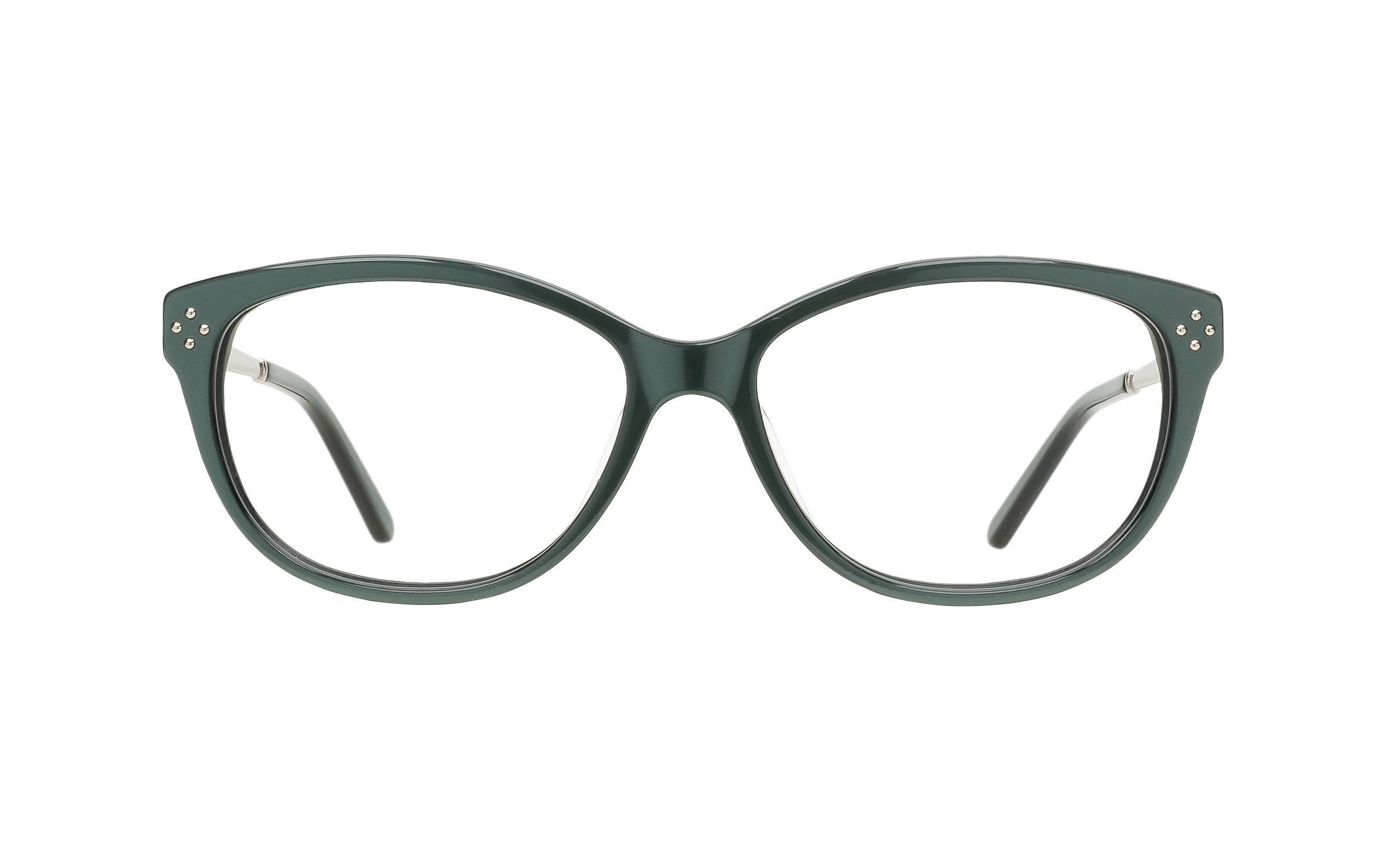 Chloe eyeglass frames | Compare Prices at Nextag