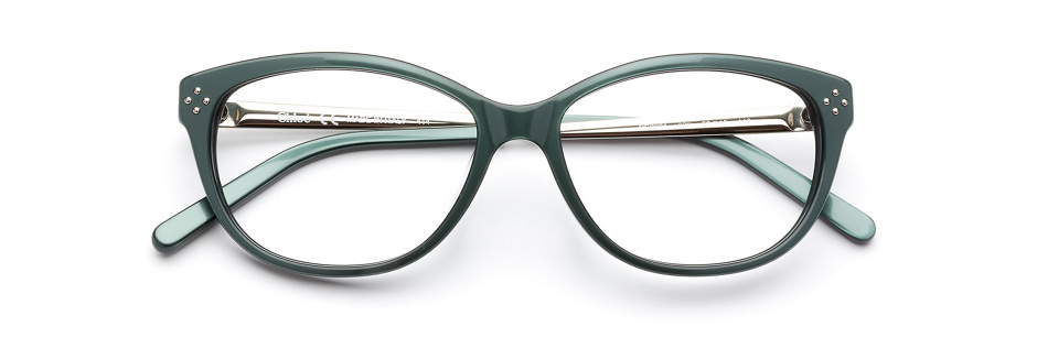 product image of Chloe CE2631-52 Green Sage
