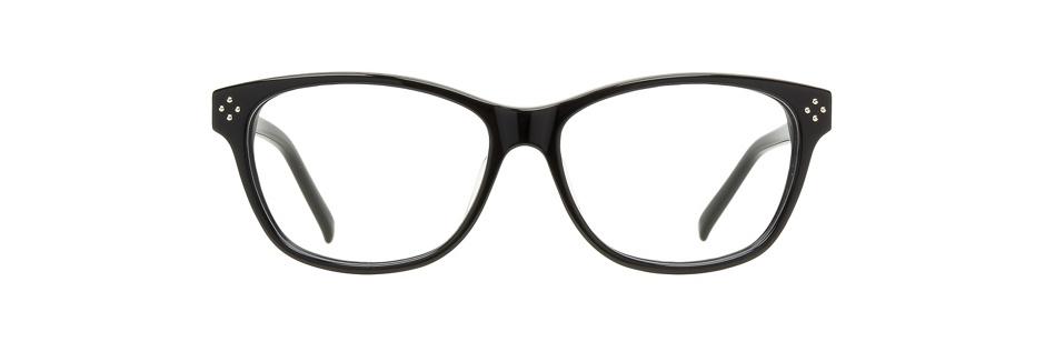 product image of Chloe CE2633-52 Black