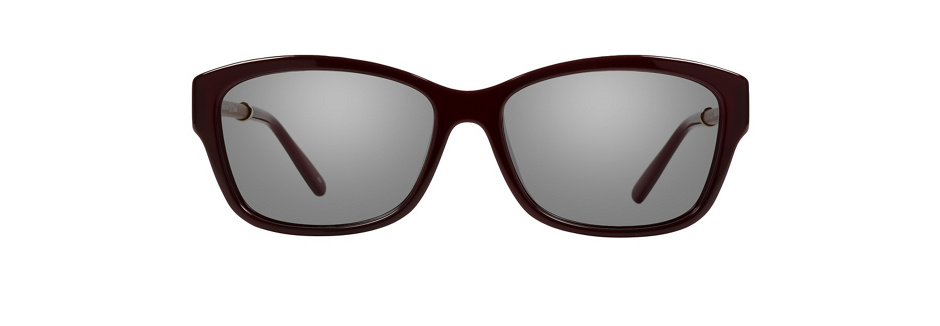 product image of Chloe CE2636L-54 Bordeaux
