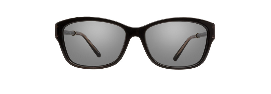 product image of Chloe CE2636L Black