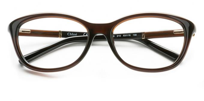 product image of Chloe CE2640 Brown