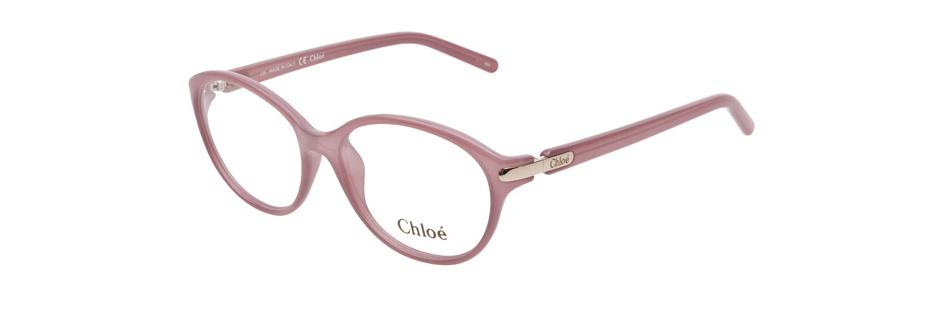 product image of Chloe CE2641 Mauve