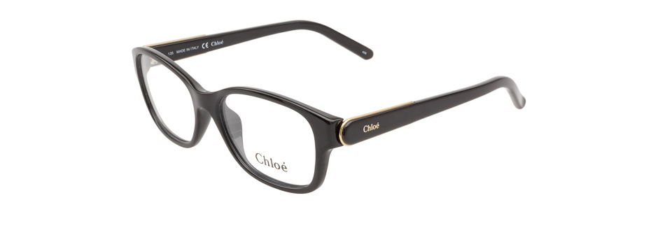 product image of Chloe CE2643 Black
