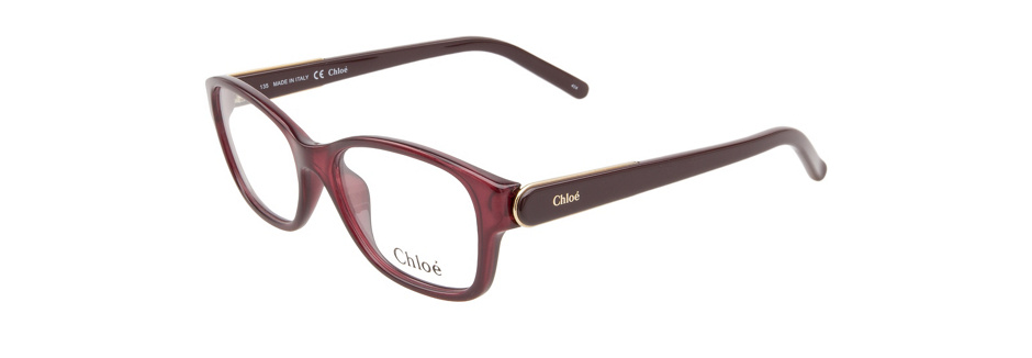 product image of Chloe CE2643 Bordeaux
