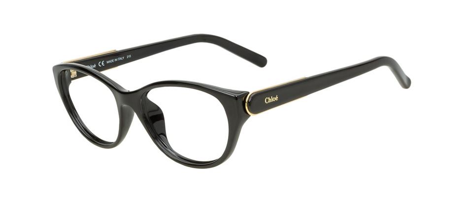 product image of Chloe CE2646-52 Black