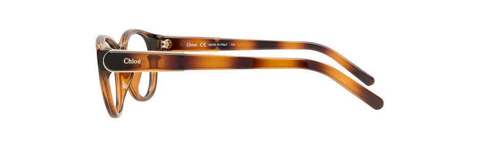 product image of Chloe CE2646-52 Tortoise