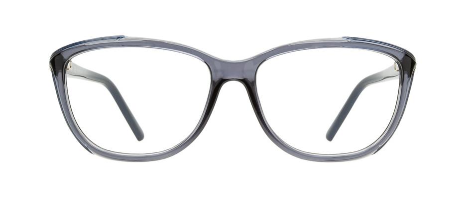 product image of Chloe CE2648-54 Grey