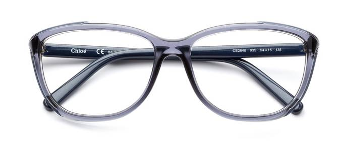 product image of Chloe CE2648-54 Grey