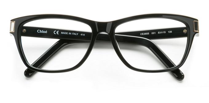 product image of Chloe CE2655 Black