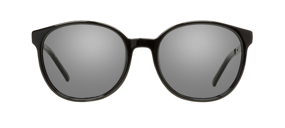 product image of Chloe CE2659-54 Black