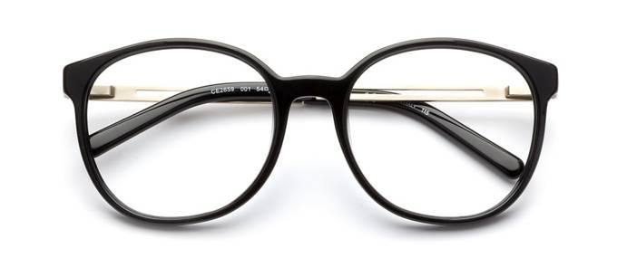 product image of Chloe CE2659-54 Black