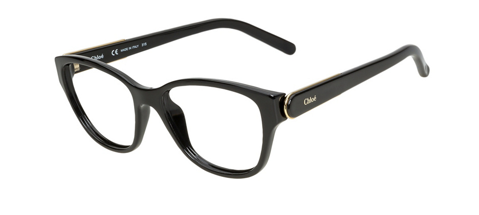 product image of Chloe CE2662-52 Black