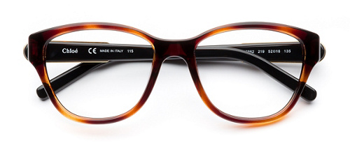 product image of Chloe CE2662-52 Tortoise